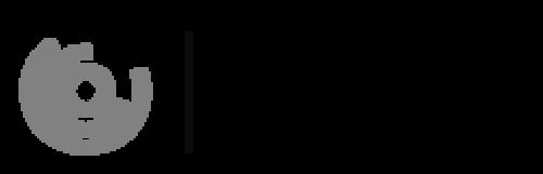 Handel og kontro - logo