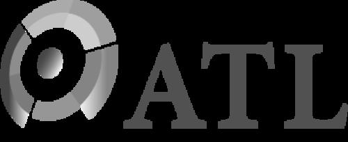 Autoriserte Trafikkskolers Landsforbund - logo