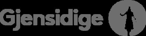 Gjensidige - logo