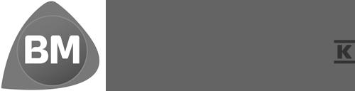 Byggmakker - logo