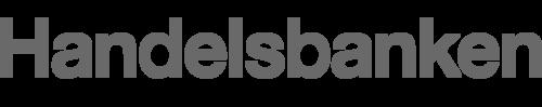 Handelsbanken logo - logo