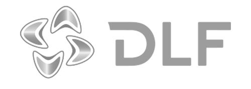 Dagligvareleverandørenes forening - logo